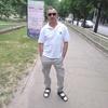 Руслан, 43, г.Краматорск