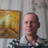 Oleg, 50, Krasnokamsk