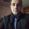 юрій, 34, г.Борзна