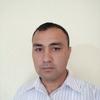 Faxriddin Suyarov, 42, г.Ташкент