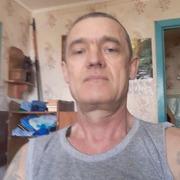 Михаил Медведь, 38, г.Кумертау
