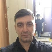 Андрей 48 Новосибирск