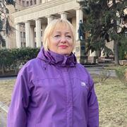 Антонина 60 Харьков