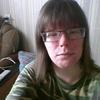Анастасия, 27, г.Катайск
