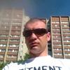 Богдан, 31, г.Золочев