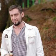 Василий, 34, г.Ярославль