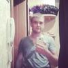 Денис, 25, г.Лебедянь