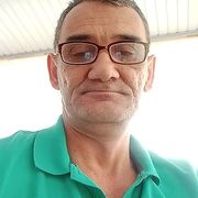 Zakir, 53, г.Ташкент