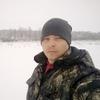 Igor, 30, Aznakayevo