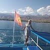 Екатерина, 27, г.Бишкек