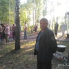 валерий, 54, г.Алексеевка (Белгородская обл.)