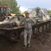 Mikhail, 29, г.Томск