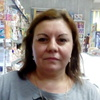 Светлана, 43, г.Оренбург