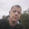 Александр Бугаевский, 23, г.Одесса