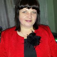 Светлана, 55 лет, Рак, Тюмень