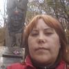 наталья, 39, г.Донецк