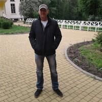 андрей, 43 года, Дева, Брянск