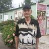 Игорь, 41, г.Мариуполь