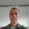 Александр Боев, 55, г.Камышин