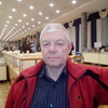 Алексей, 50, г.Жуковский