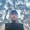 Сергей, 37, г.Новосибирск