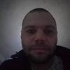Ігор, 39, г.Новоархангельск