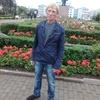 Олег, 46, г.Южно-Сахалинск