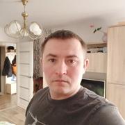 Николай 30 Киров