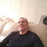 Андрей, 33, г.Волосово