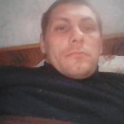 Дмитрий 28 Армавир