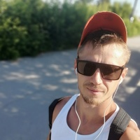 Иван, 33 года, Овен, Новосибирск