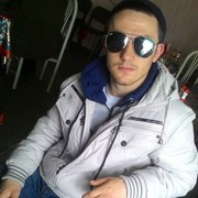 Евгений, 21, г.Канск