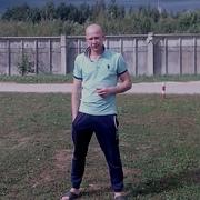 Николай, 29, г.Опочка
