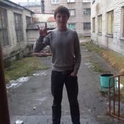 Сергей, 24, г.Медвежьегорск