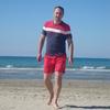 Павел, 46, г.Покров