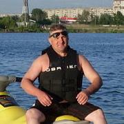 Сергей 50 Новосибирск
