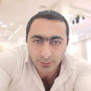Arman 27 Ереван