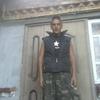 Дима, 34, г.Житомир