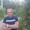 сергей, 51, г.Сосновый Бор