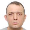 Вит, 43, г.Самара