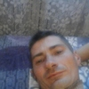 Владимир Поборцев, 35, г.Марьина Горка