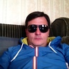 Andro, 37, г.Тбилиси