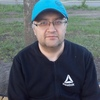 Евгений, 40, Чугуїв