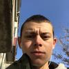 syava, 23, г.Шадринск