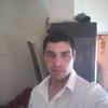 uzbeks, 30, г.Айзкраукле