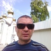 Валера, 51, г.Красноармейское (Чувашия)