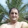 Stasis, 43, г.Афины