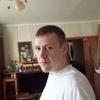 Виктор, 24, г.Чита