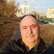 Камиль 30 Нижний Новгород