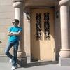 Suren, 27, г.Yerevan